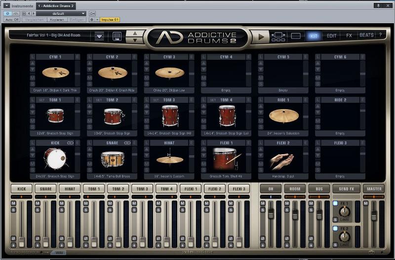 xln-audio-2