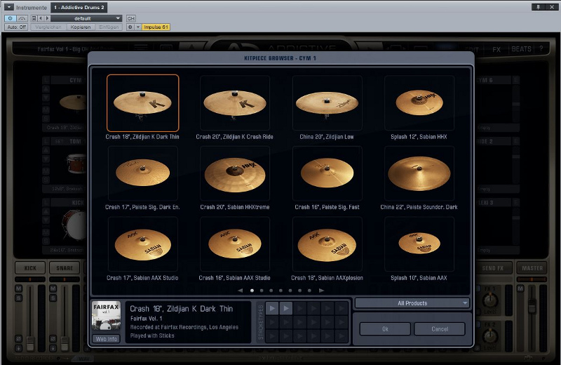 xln-audio-3