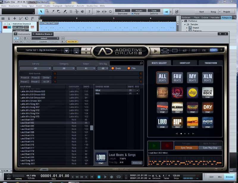 xln-audio-4