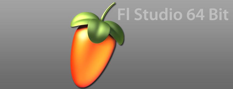 FL-Studio-64-Bit