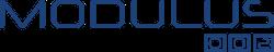 modulus-logo
