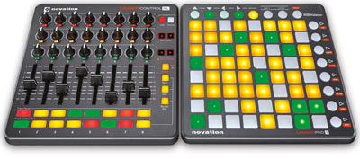 novation-controlxl-1
