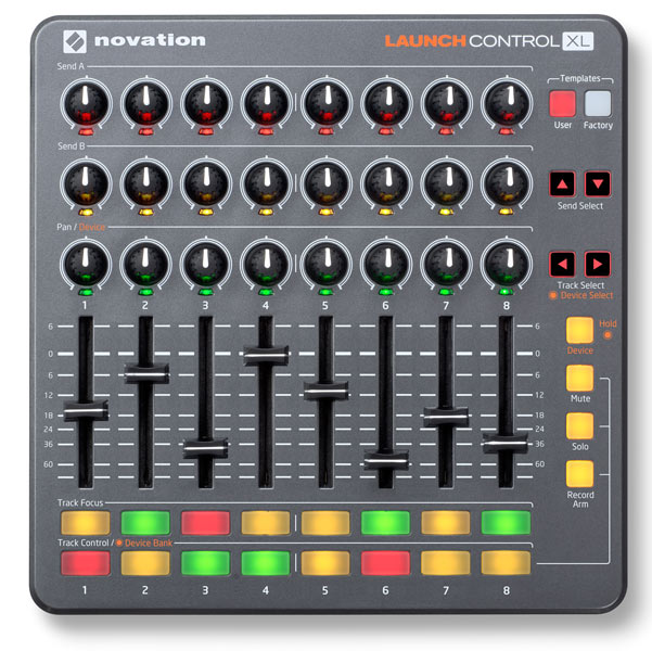 novation-controlxl-2