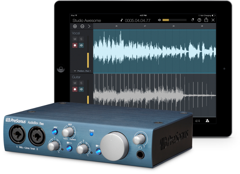 presonus-audiobox-1