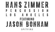 spitfire-hz02