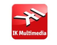 IK-M_Logo