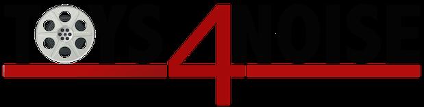 Toys4Noise Logo (Transparent) copy