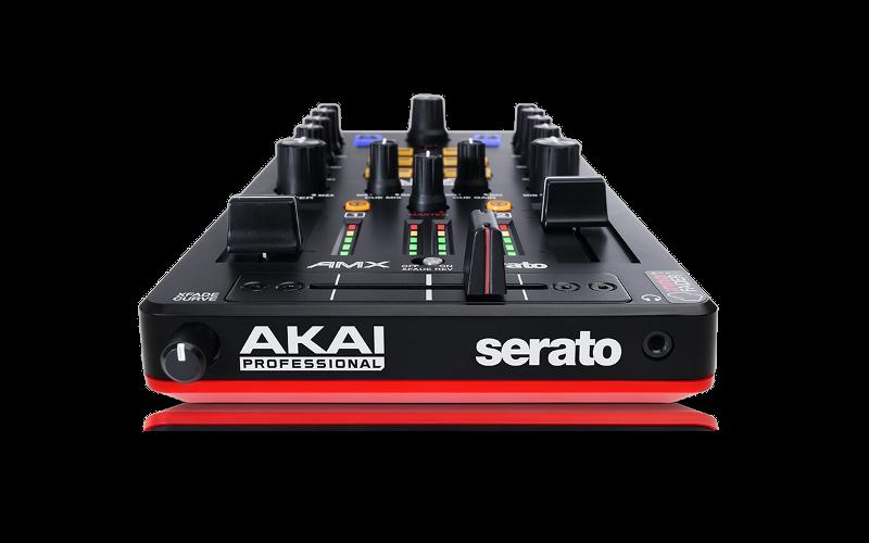 akai-AMX_front