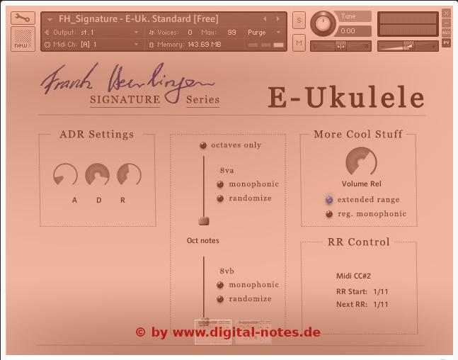 audiowiesel-ukulele