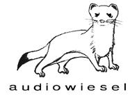 audiwiesel-logo
