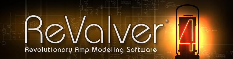 peavy-ReValver4-banner