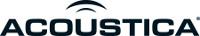 Acoustica-logo