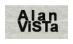 alan-vista-logo