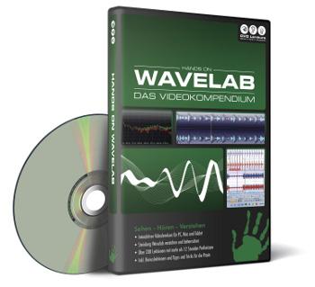 DVDLernkurs-Wavelab-3D-Packshot