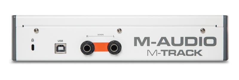 MTrack-II-back