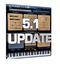 pianoteq-51-1