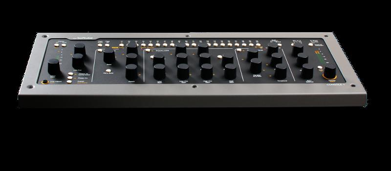 softube-Console1