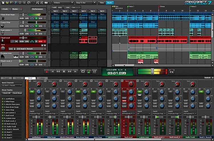 acoustica-mixcraft7_main_image
