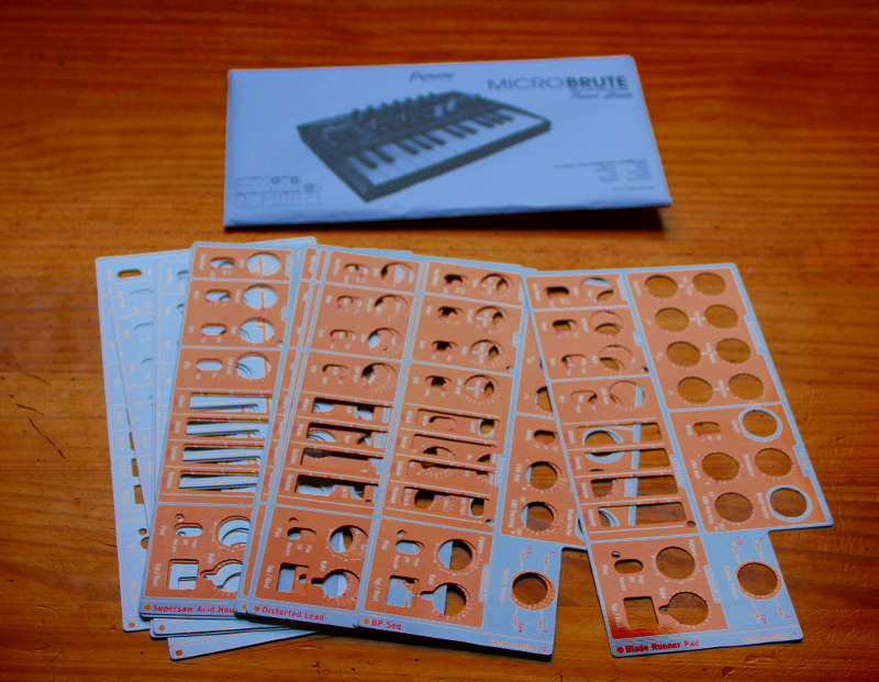 arturia-microbrute-4