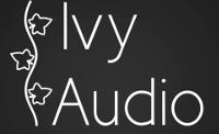 ivy-audio-logo