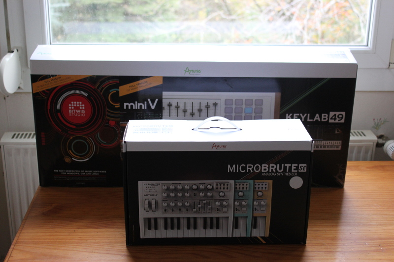 producerpack-1