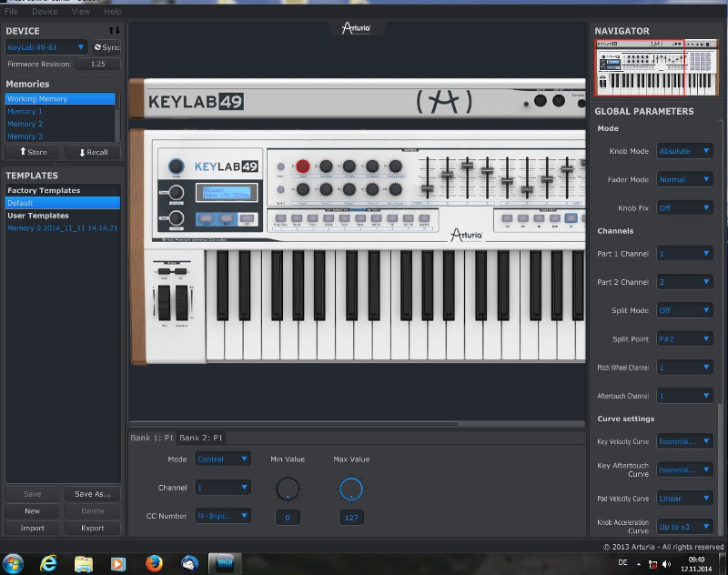 producerpack-5