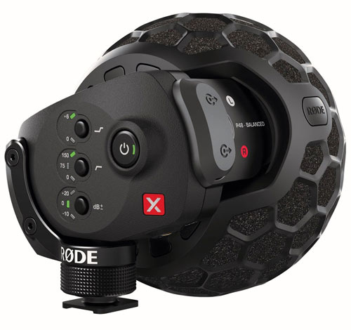 Rode_Stereo-VideoMic-XLoRes