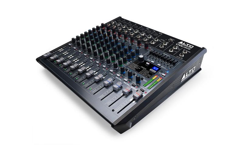 alto-Live1202