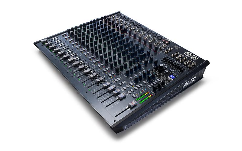 alto-Live1604