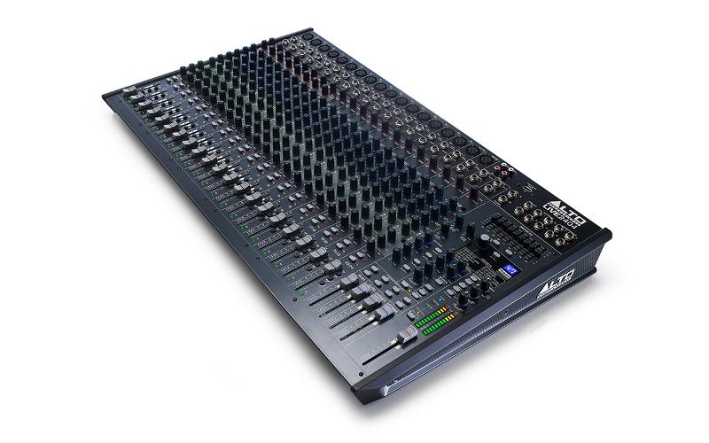 alto-Live2404