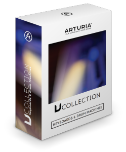 arturia-vcollection4-Pack3D site