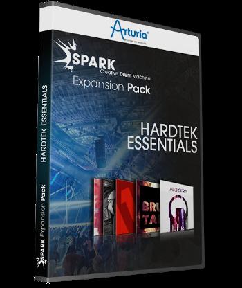 arturia_Hardtek-box