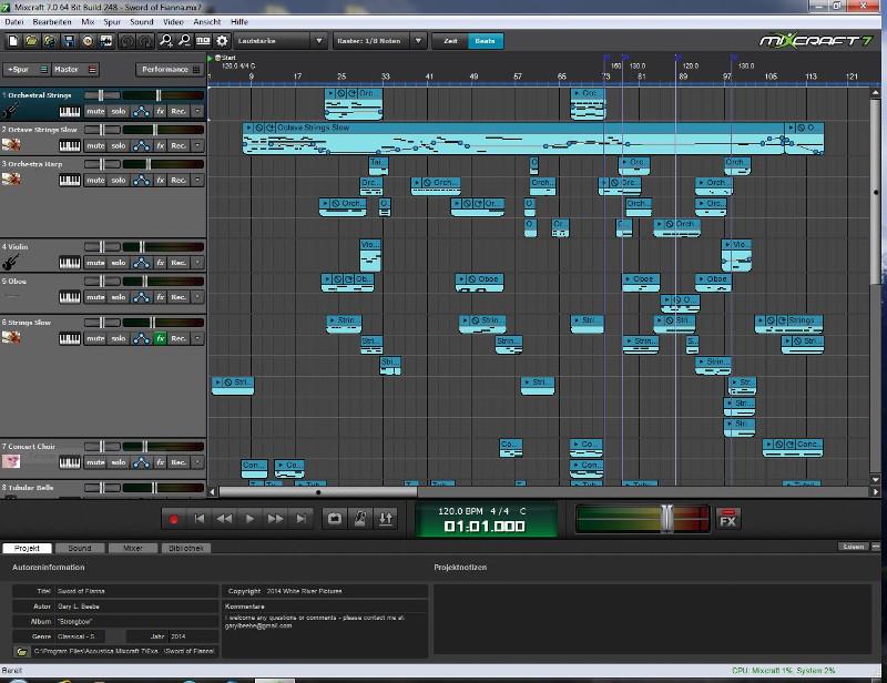 mixcraft7-1