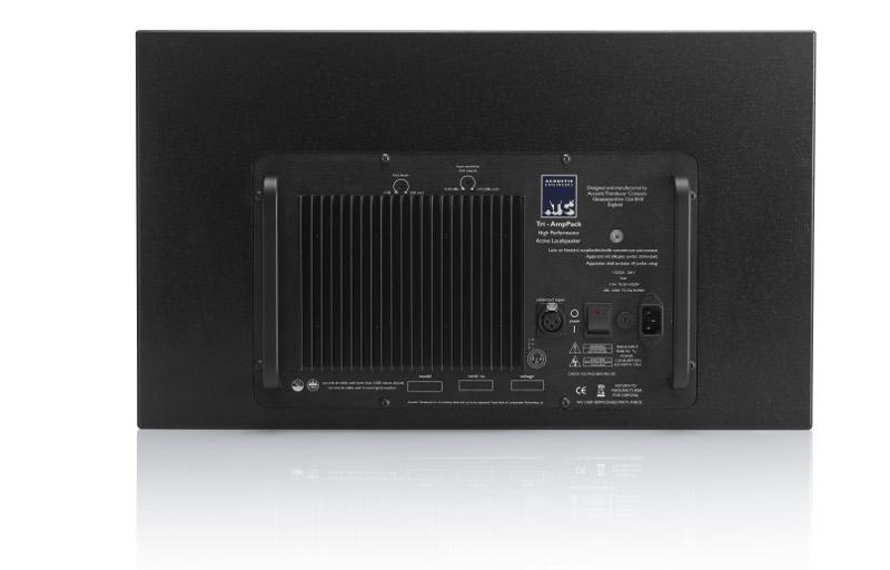 asc-SCM45A-Pro-Rear