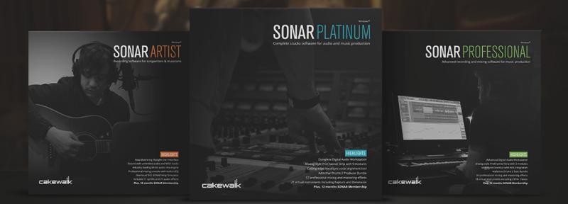 cakewalk-sonar2015