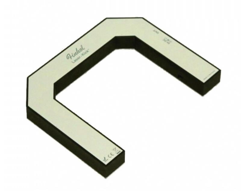 finhol-laserkick-1