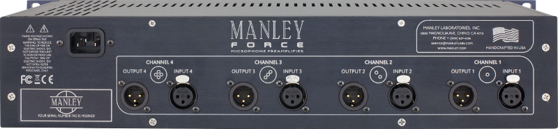 manley-force-2