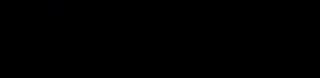 modal-logo