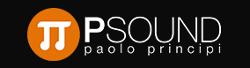psound-logo