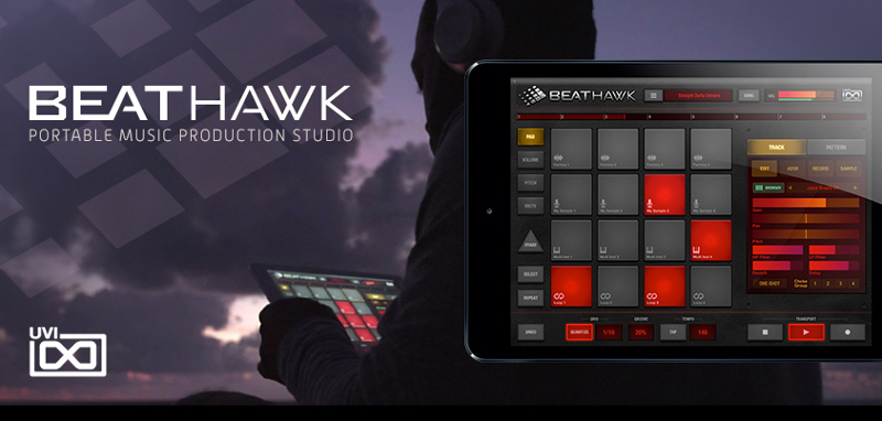 uvi-BeatHawk_banner