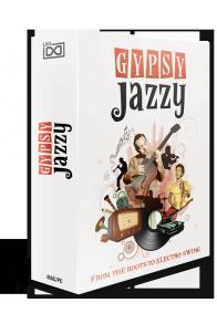 uvi-gypsy-jazzy