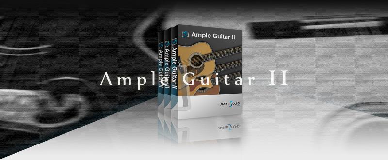 ample sound-2