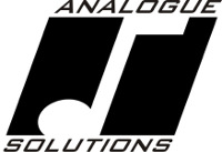 analouge-solutions.logo