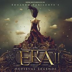 era_ii_medieval_legends