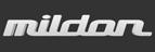 mildon-logo