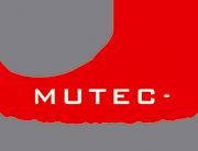 mutec-logo
