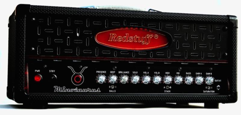 redstuff-mino-1