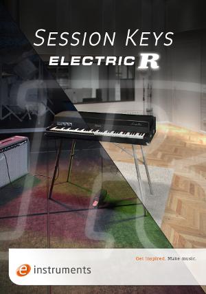 SessionKeys_ElectricR_2D
