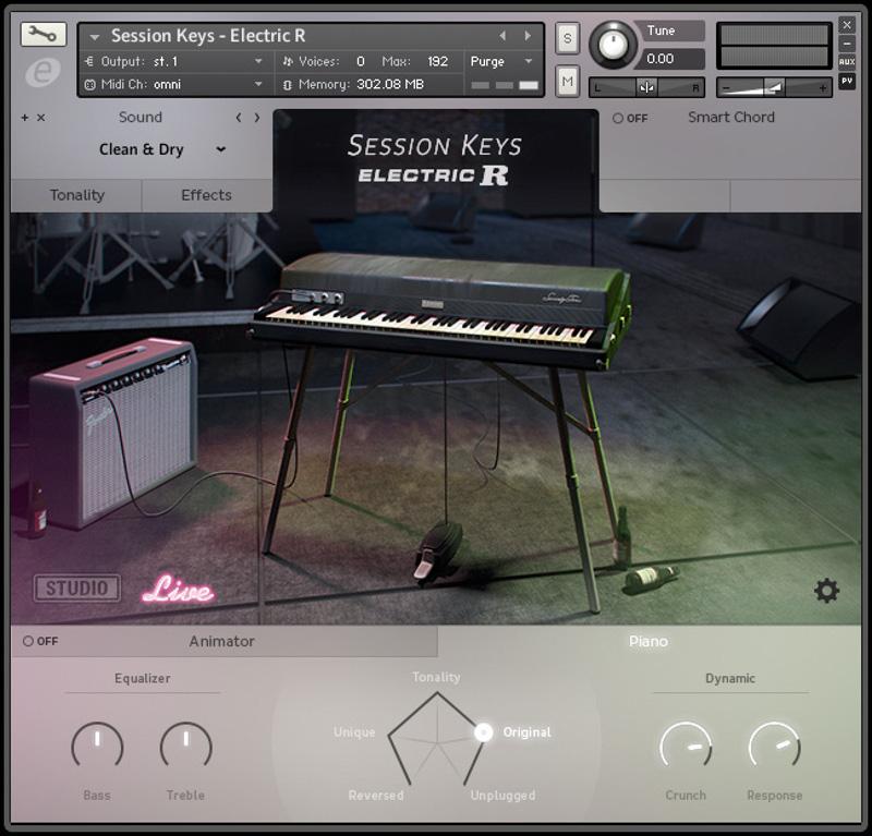 SessionKeys_ElectricR_Live