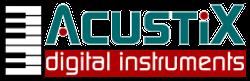 acustix-logo